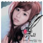 Download nhạc mới Beautiful Days (CD2) Mp3 miễn phí