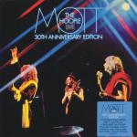 Download nhạc hay Mott The Hoople Live - Thirtieth Anniversary Edition mới nhất
