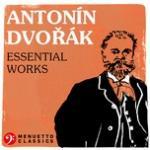 Tải nhạc Mp3 Antonin Dvorak: Essential Works hay online