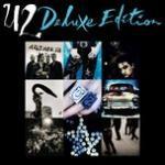 Download nhạc hay Achtung Baby chất lượng cao