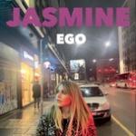 Nghe nhạc Mp3 Ego (Single) về điện thoại