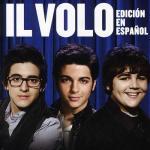 Tải nhạc hot Il Volo (Spanish Version) Mp3 miễn phí