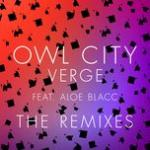 Download nhạc online Verge (The Remixes) (Single) hay nhất