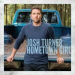 Tải bài hát online Hometown Girl (Single) Mp3