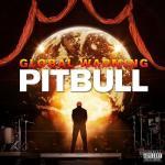 Nghe nhạc hot Global Warming: Meltdown (Deluxe Version) về điện thoại