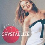 Nghe nhạc hay Crystallize Mp3 hot
