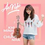 Tải bài hát mới Khi Mình Ở Chung Nhà Mp3 online