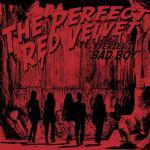 Nghe nhạc mới Bad Boy Mp3 hot