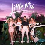 Tải nhạc hot Reggaetón Lento (Remix) Mp3 mới