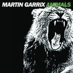 Tải nhạc Mp3 Animals nhanh nhất