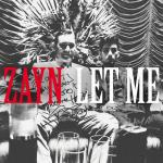 Nghe nhạc mới Let Me Mp3