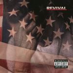 Download nhạc mới River Mp3