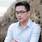 Download nhạc mới Sầu Tím Thiệp Hồng miễn phí