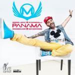 Download nhạc mới Panama miễn phí