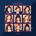 Tải bài hát Mp3 Signal hay online
