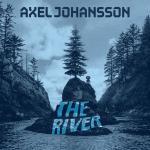 Nghe nhạc hay The River nhanh nhất