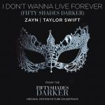 Download nhạc hay I Don't Wanna Live Forever (Fifty Shades Darker) trực tuyến