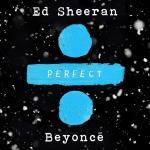 Tải bài hát hot Perfect Duet về điện thoại