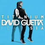 Download nhạc Titanium hay online