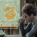 Tải bài hát Mp3 Cánh Hồng Phai mới nhất