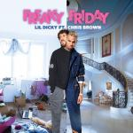 Nghe nhạc online Freaky Friday Mp3 miễn phí
