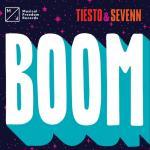 Tải bài hát hay Boom Mp3 mới