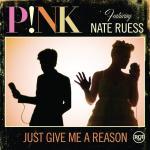 Tải bài hát Just Give Me a Reason Mp3 trực tuyến