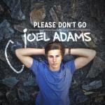 Tải bài hát mới Please Don't Go online