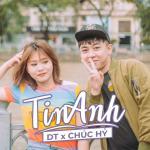 Download nhạc Mp3 Tin Anh hot