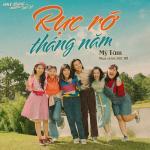 Tải nhạc mới Rực Rỡ Tháng Năm (Tháng Năm Rực Rỡ OST) chất lượng cao