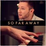 Tải nhạc mới So Far Away (Acoustic) hot