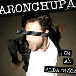 Tải nhạc hay I'm an Albatraoz hot
