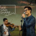 Download nhạc Người Tình Mùa Đông (SEE SING & SHARE 2)