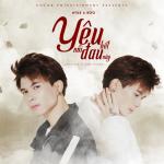Download nhạc mới Yêu Hết Nỗi Đau Này Mp3 hot