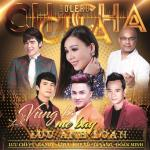 Tải nhạc mới LK Cha Cha: Vùng Lá Me Bay trực tuyến