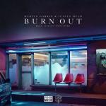 Tải bài hát mới Burn Out online