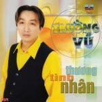 Download nhạc online Con Đường Xưa Em Đi Mp3 miễn phí