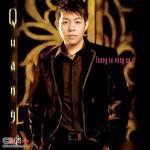Tải nhạc Các Bài Hát Hay Nhất Quang Lê (Part 1) hay online