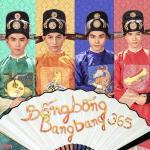 Tải bài hát mới Bống Bống Bang Bang Mp3