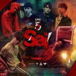 Nghe nhạc mới Sai Mp3 online