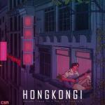 Download nhạc HongKong1 miễn phí
