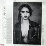 Tải bài hát hay Bitch Better Have My Money (GTA Remix) Mp3 online