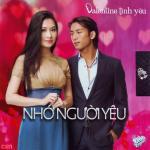 Tải bài hát online Tạ Từ Trong Đêm Mp3 hot