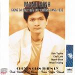 Download nhạc online Sầu Lẻ Bóng 2 Mp3 miễn phí