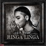 Tải bài hát Mp3 Ringa Linga về điện thoại