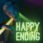 Tải bài hát Mp3 Happy Ending miễn phí