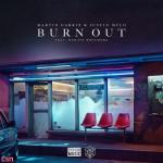 Download nhạc Mp3 Burn Out trực tuyến