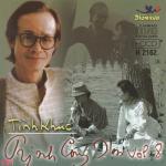Download nhạc hot Đoá Hoa Vô Thường Mp3 online