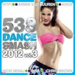 Download nhạc Party Shaker