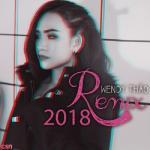 Download nhạc online Phút Biệt Ly (DJ Trung Mun Remix)